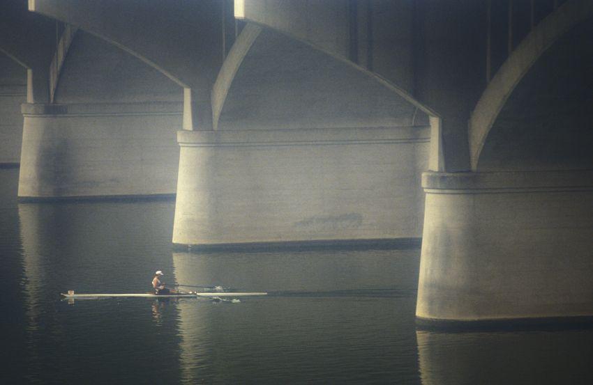 D_rower3Fnl.jpg